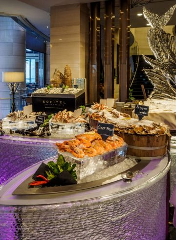 spectacular-seafood-night-market-extravaganza