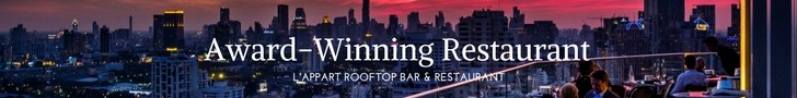 Bangkok hotel deals sukhumvit