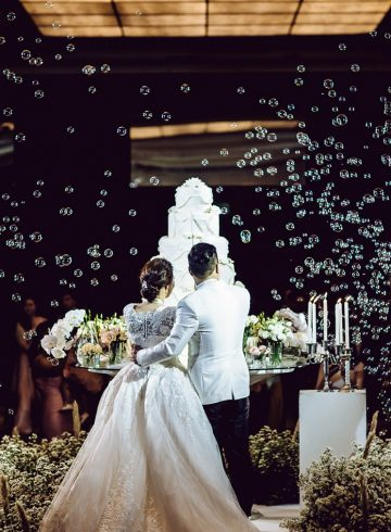 2019-special-wedding-offer-at-sofitel
