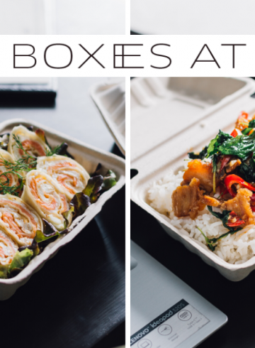 lunch-boxes-at-thb-99
