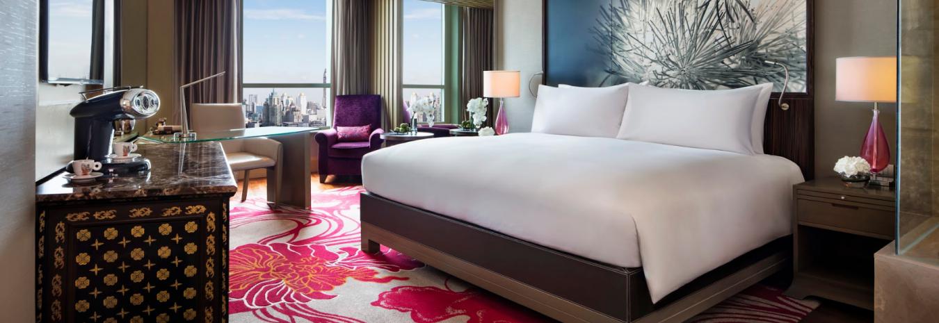 luxury-room-with-breakfast-afternoon-tea