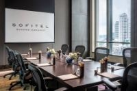 magnifique-meetings-hub-at-sofitel-bangkok-sukhumvit