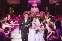 corporate-wedding-2015