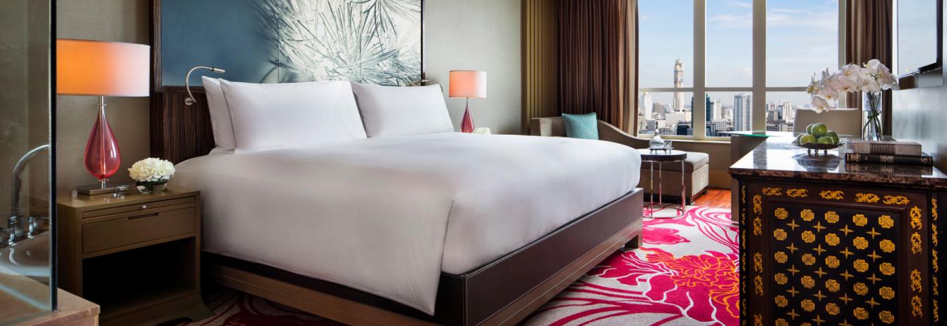 luxury-room-club-millesime